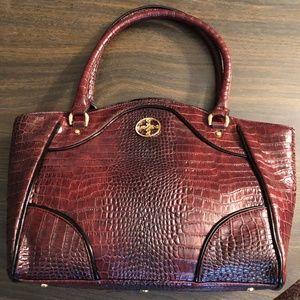 Stauer Avalon Collection handbag